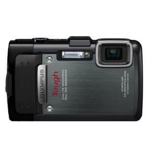Olympus Tough TG-830