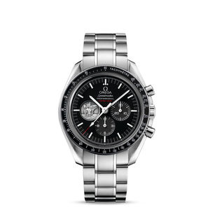 Omega Moonwatch Professional 42MM