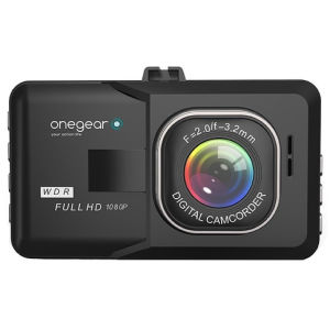 Onegearpro Smart Screen 3.0