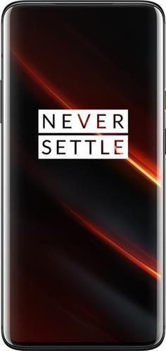 OnePlus 7T Pro 256GB McLaren Edition