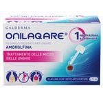 Galderma Onilaq 2.5ml Smalto medicato