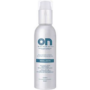 Ontherapy Emolliente Olio