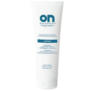 Ontherapy Lenitivo Crema