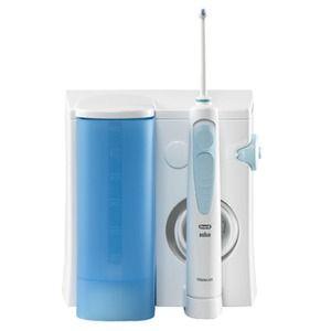 Oral-B WaterJet MD16