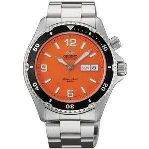 Orient fem65001mv