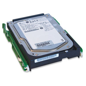 "Origin Storage Hard Disk 120 GB - 3.5"" - IDE - 7200 rpm"