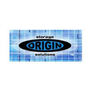 "Origin Storage Hard Disk 160 GB hot swap - 2.5"" - SATA-150 - 5400 rpm"