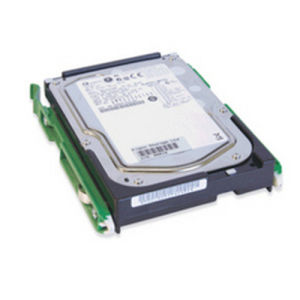 "Origin Storage Hard Disk 1 TB - 3.5"" - SATA-150 - 7200 rpm"