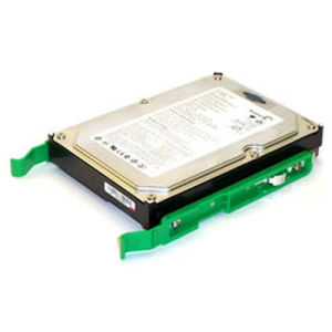 Origin Storage Hard Disk 250 GB - IDE - 7200 rpm