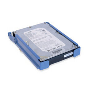 "Origin Storage Hard Disk 750 GB - 3.5"" - SATA-150 - 7200 rpm"