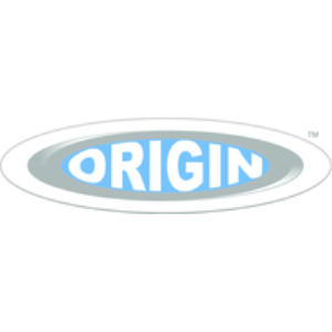 Origin Storage KB-00XK1