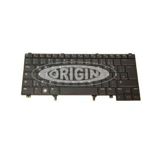 Origin Storage KB-0416G