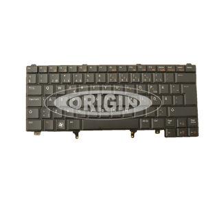 Origin Storage KB-07W2R