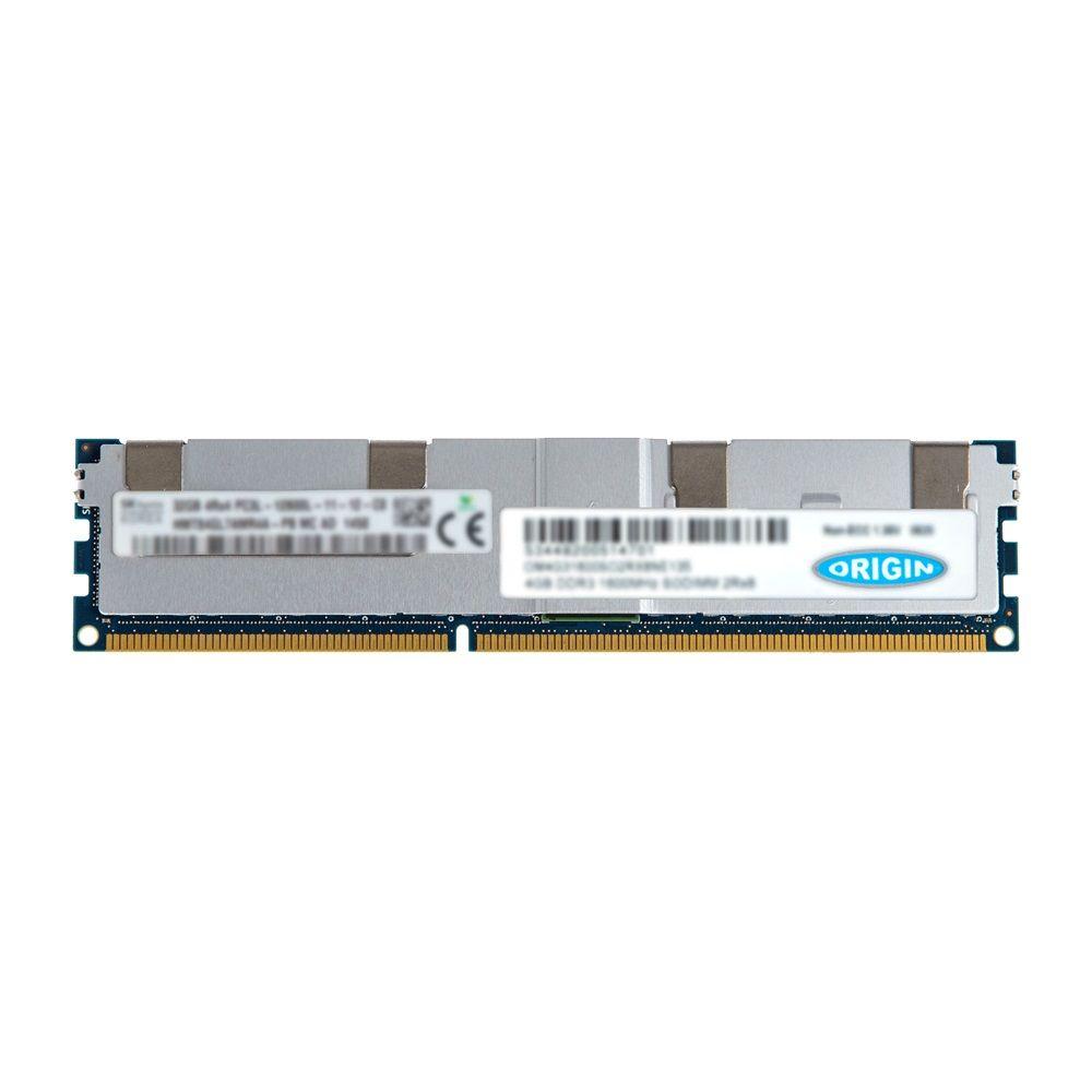 Origin Storage OM32G31866LR4RX4E15