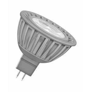 Osram LED Superstar 6.5W GU5.3