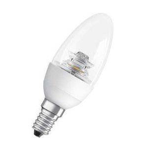 Osram Parathom Advanced Classic B 6W 827 E14