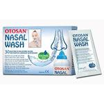 Otosan Nasal Wash 30 bustine