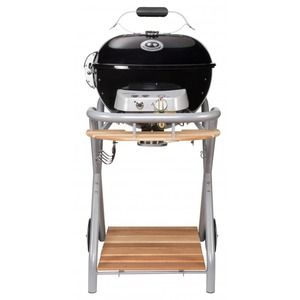 OutdoorChef Ambri 480G