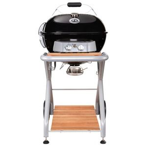 OutdoorChef Ascona 570G