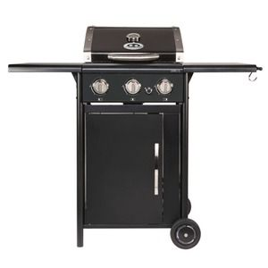 OutdoorChef Cairns 3G