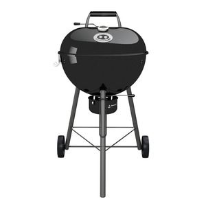OutdoorChef Chelsea 570 C