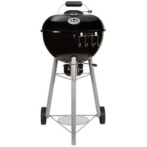 OutdoorChef Easy 480C