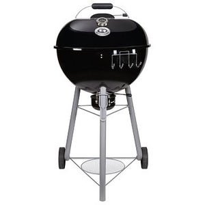 OutdoorChef Easy 570C