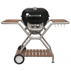 OutdoorChef Montreux 570G