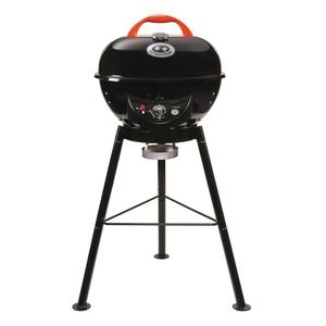 OutdoorChef P-420 G