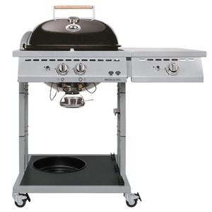 OutdoorChef Paris Deluxe 570G