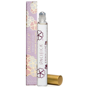 Pacifica French Lilac Roll-on 10ml