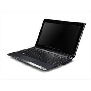 Packard Bell dot s2.IT/129