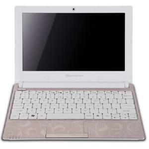 Packard Bell dot s/P-010 IT