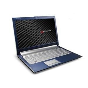 Packard bell easy note tr86 td 011