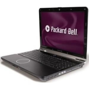 Packard Bell EasyNote ML61-B-012IT