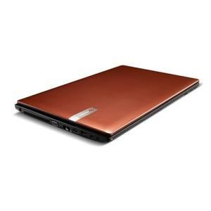 Packard Bell EasyNote TM87-GN-098IT