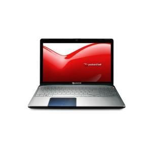 Packard Bell EasyNote TX69HR-180IT