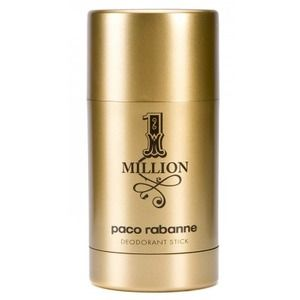 Paco Rabanne 1 Million Deodorante Stick 75ml