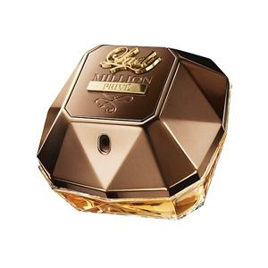 Paco rabanne lady million prive 30ml