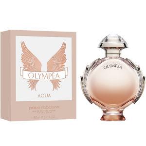 Paco Rabanne Olympéa Aqua Eau de Parfum Légère 80ml