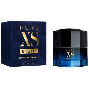 Paco Rabanne Pure XS Night 100ml