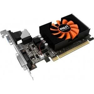 Palit GeForce GT640 (NE5T6400HD06F)