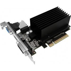 Palit GeForce GT720 - 2Gb (NEAT7200HD46H)
