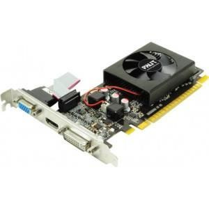 Palit GeForce GT 610 1GB (NEAT6100HD06H)