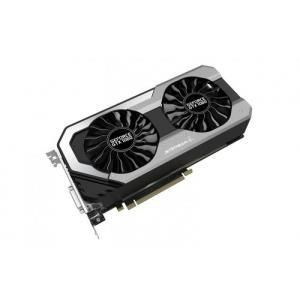 Palit GeForce GTX 1060 JetStream 6GB