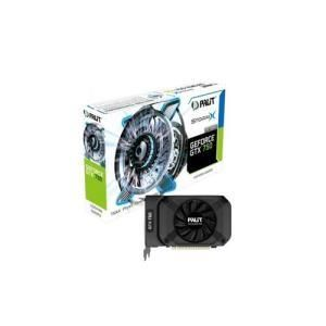 Palit GeForce GTX750 1GB