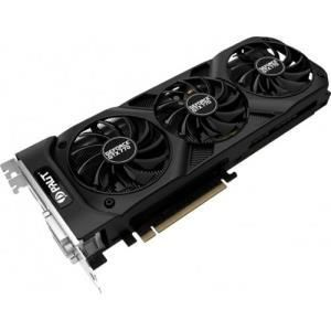 Palit GeForce GTX770 2GB (NE5X77001042F)