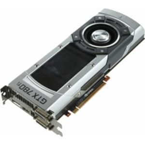 Palit GeForce GTX780Ti JetStream 3GB (NE5X78TH10FBJ)