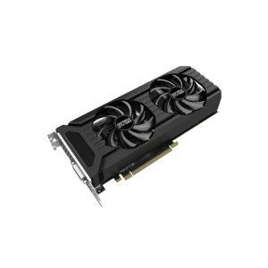 Palit GeForce GTX 1060 3GB