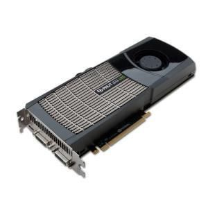 Palit GeForce GTX 480